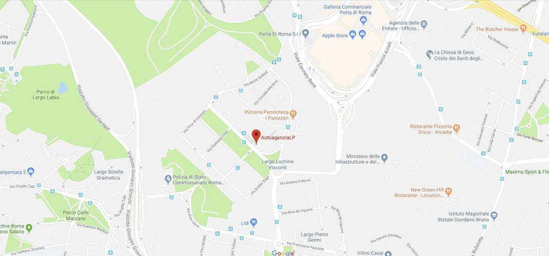 google-map-lp-img