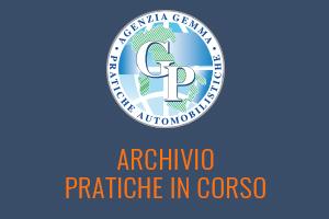 img-archivio-pratiche-in-corso