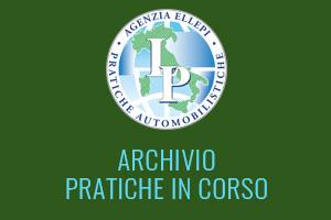 img-archivio-fino-2013