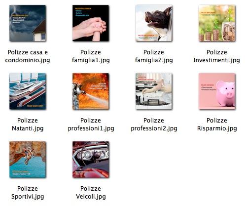 preview-mini-gallery-assicurazioni