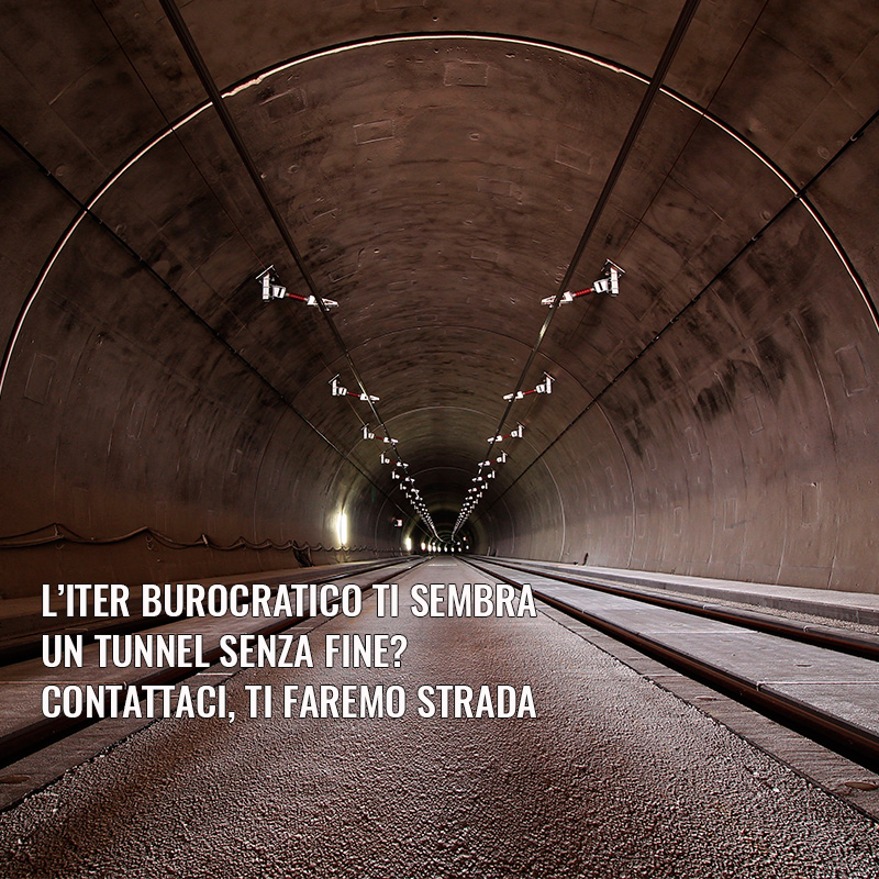 home-tunnel-visual-img